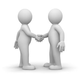 3d_Handshake